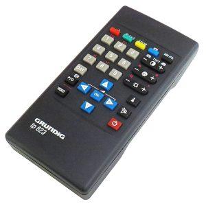 کنترل تلویزیون پارس گروندیک