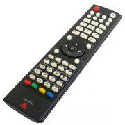 کنترل تلویزیون ال سی دی SANAM 142