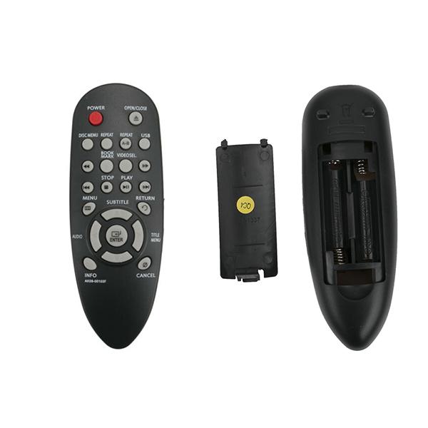 کنترل دی وی دی سامسونگ AK59-00103F