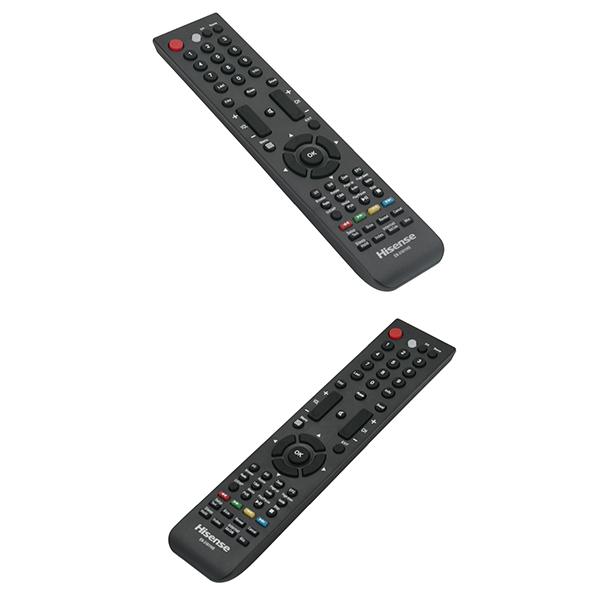 کنترل تلویزیون هایسنس EN-31611