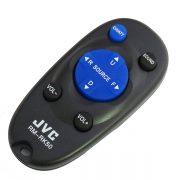 ریموت کنترل پخش ماشین جی وی سی jvc