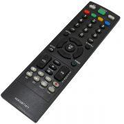 کنترل تلویزیون ال جی اسلیم 1411