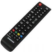 کنترل تلویزیون ال ایدی SAMSUNG 602