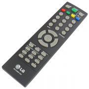 کنترل تلویزیون الجی 1404 LG