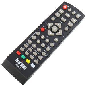 کنترل گیرنده دیجیتال مارشال 884