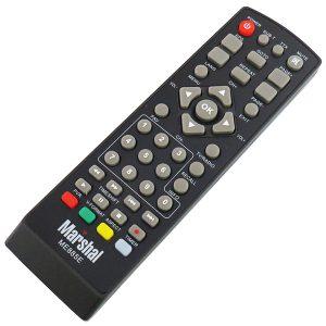 کنترل گیرنده ی دیجیتال مارشال 885
