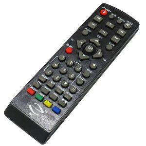 کنترل گیرنده ی دیجیتال پروویژن