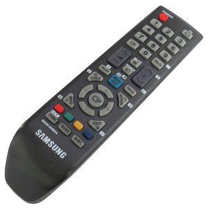 کنترل تلویزیون ال سی دی سامسونگ 800