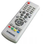 کنترل تلویزیون سامسونگ 312b