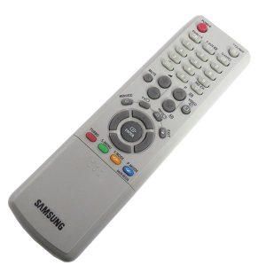 کنترل تلویزیون سامسونگ کشویی 326