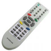 ریموت کنترل تلویزیون ال جی قدیمی V0124E
