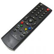 ریموت کنترل تلویزیون صنام 0075 - 0095 SANAM