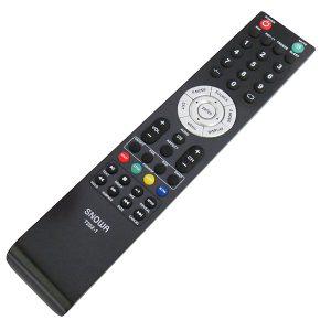 کنترل تلویزیون ال سی دی اسنوا 202