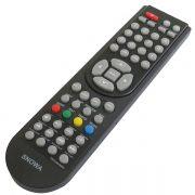 کنترل تلویزیون اسنوا 09