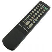 کنترل تلویزیون سونی RM-870