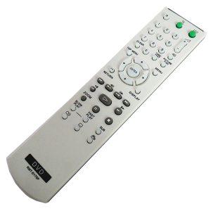کنترل ضبط سوی دی وی دی دار RMT-D175P