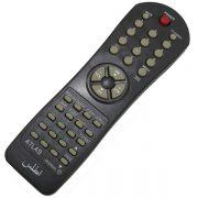 کنترل تلویزیون اطلس RH2920
