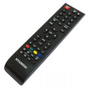 کنترل تلویزیون هیوندا led