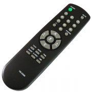 کنترل تلویزیون ال جی 230D سیستم دار
