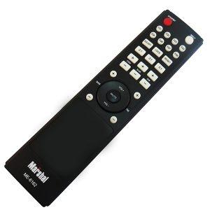 کنترل سینما خانواده مارشال ME-6162