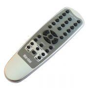 ریموت کنترل دی وی دی Marshal 131 DVD