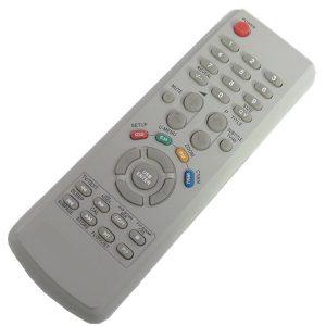 کنترل تلویزیون اسنوا 312