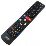 کنترل تلویزیون TCL همه کاره RM-L1330