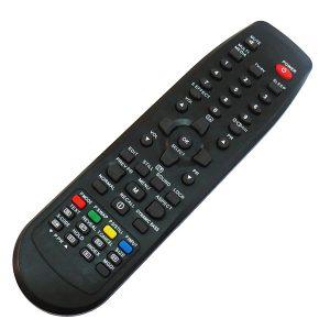 کنترل تلویزیون دوو قدیمی