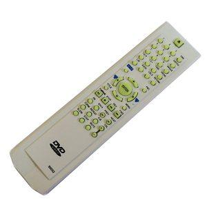کنترل دی وی دی 90052