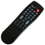 کنترل تلویزیون کونکا Y229