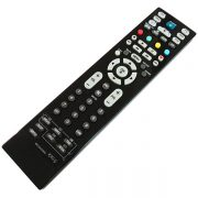 کنترل ال سی دی ال جی 2835