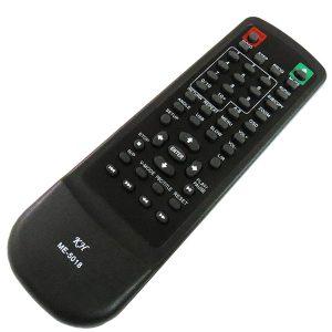 کنترل DVD مارشال 5018