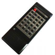 کنترل تلویزیون ناسیونال قدیمی 2010