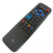 ریموت کنترل تلویزیون فیلیپس قدیمی RC7954