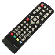 کنترل گیرنده ی دیجیتال 1205