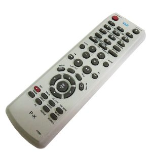 ریموت کنترل دی وی دی سامسونگ SAMSUNG DVD 00008J
