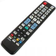 ریموت کنترل سینما خانگی سامسونگ AH59-02303A SAMSUNG