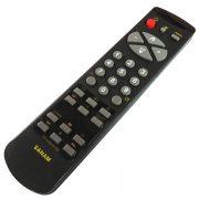 کنترل تلویزیون سامسونگ قدیمی 450