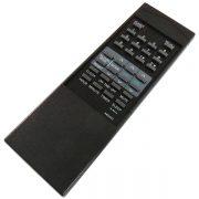 ریموت کنترل تلویزیون قدیمی سامسونگ 2003- SAMSUNG - 5012
