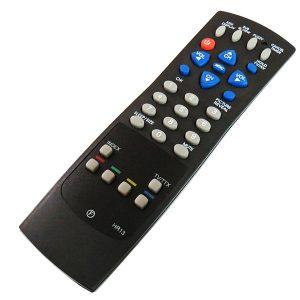 کنترل تلویزیون Seung سئونگ قدیمی