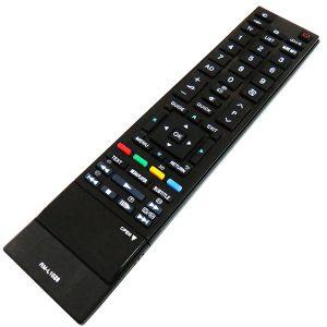 کنترل مادر تلویزیون ال سی دی SHARP