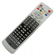 کنترل تلویزیون زیمنس Siemens مدل 0026