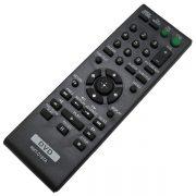 ریموت کنترل دی وی دی سونی RMT-D197A SONY DVD