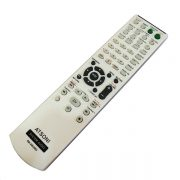 ریموت کنترل ضبط سونی و دی وی دی سونی RM-AMU003 SONY DVD