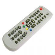 ریموت کنترل تلویزیون ایکس ویژن XVISION 510-400A