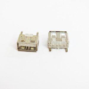 سوکت USB پخش پایونیر