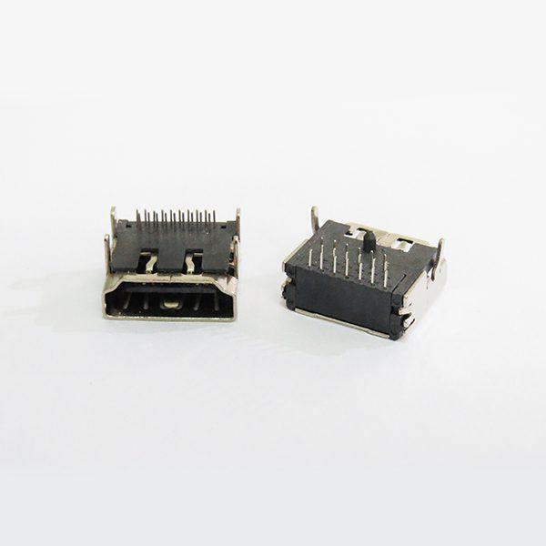 سوکت مادگی HDMI