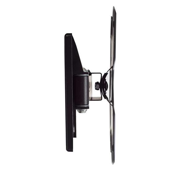 براکت دیواری بازویی 32 اینچ