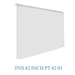 محافظ صفحه تلویزیون 42 اینچ