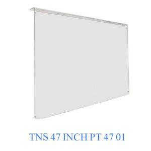 محافظ صفحه تلویزیون 47 اینچ